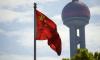 Врачи из Китая открыли еще один способ лечения коронавируса
