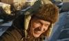 Гражданскому активисту проломили голову в Москве, близкие ищут «нашистский» след