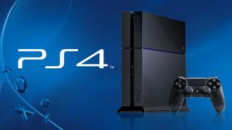 В обновлении для  PlayStation 4 пользователи смогут ставить игры на паузу