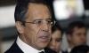 Лавров принял участие в решении ядерной проблемы Ирана