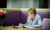 Милонов потребовал отлучить Меркель от Церкви за «связь с сатаной»