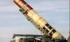 В Киеве решили строить свои баллистические ракеты