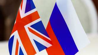 Россия не выдаст Лугового и Ковтуна, несмотря на решение британского суда