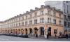 Полтавченко попросили разобраться с рынком на Апрашке