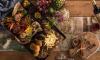 Сервис доставки еды привезёт заказы москвичей петербуржцам бесплатно