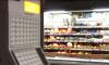 Петербургские рестораны начали продавать свою продукцию в супермаркетах