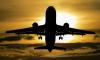 Из-за пьяного дебоша с рейса Москва - Петербург сняли двух пассажирок