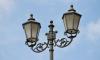 Главному инженеру Московского вокзала предъявили обвинение в падении осветительного фонаря на ребенка