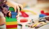 В Петербурге закрыли детский сад на карантин до 15 мая