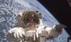 В День Космонавтики россияне смогут пообщаться с находящимися на борту МКС Шкаплеровым и Артемьевым
