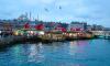 Турция предложила России возобновить полеты на популярные курорты