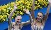 После  «золота» Олимпиады синхронистки Ромашина и Ищенко готовы завоевать телевидение