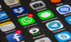 Роскомнадзор опроверг досудебную блокировку Telegram