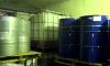 В Балашихе полицейские обнаружили подпольное производство машинного масла