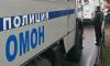 В Петербурге подозреваемый в убийстве 20 лет прятался под чужим именем