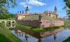 Лукашенко назвал предстоящие выборы президента экзаменом