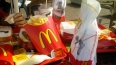 Вице-премьер Дворкович: «Макдоналдс» в России никто ...