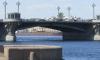 Пропавшего в Петербурге госсоветника так и не нашли