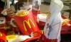 """В России могут запретить некоторые продукты из """"Макдоналдса"""""""