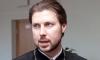 Глеба Грозовского бросили Зенит и ВКонтакте