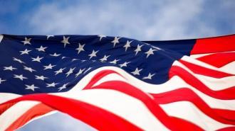 В США заявили о готовности обсудить с Россией соглашение об инцидентах в море