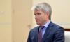 Министр спорта не сомневается, что ЧМ по хоккею в Петербурге пройдет на высшем уровне