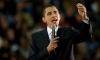 Клинтон и Сандерс считают, что Обама не спас США от расизма