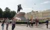 Правнук знаменитого инженера разработал проект по сносу Петербурга