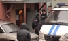 В Архангельской пожилую женщину убили кирпичом из-за долга