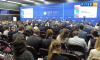 Петербург и Татарстан подписали соглашения о сотрудничестве в сферах туризма и экономики