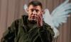 Захарченко: Донбасс проведет выборы, даже если Киев не выполнит минские соглашения