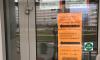 Коронавирус в России и Петербурге: последние новости за 26 апреля
