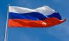 Британские власти отказались информировать Москву о расследовании по делу Скрипалей