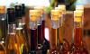 Губернатор Петербурга подписал закон об ограничении продажи алкоголя на время ЕВРО-2020