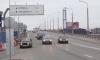 Петербургу не хватает денег на ремонт дорог к чемпионату мира 2018 года