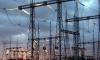 Долги Белоруссии привели к ограничению поставок электроэнергии из России