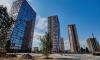В Петербурге продали первую квартиру с использованием эскроу-счета