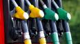Петербургская биржа ужесточит правила торговли нефтепрод...