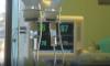 В Якутске скончались 2 пациента с коронавирусом