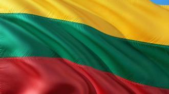 В Литве россиянину Мелю продлили срок лишения свободы на десять лет
