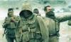 """В Дагестане застрелен главарь """"махачкалинской"""" бандгруппы"""