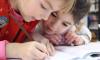 Ленобласть и федералы выделят 744 млн рублей на строительство школы в Кудрово