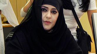 Кувейтская телеведущая предлагает отправлять в гарем пленных русских женщин