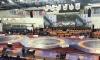 Соревнования по вольной борьбе среди женщин на Олимпиаде в Рио: смотреть онлайн