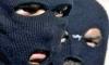 Беспредельщики с пистолетами похитили 9 млн рублей из машины на Большой Охте среди бела дня