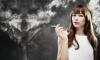 Госдума ужесточила ответственность за курение в неположенных местах
