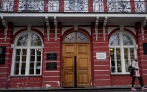 Где в Петербурге жить абитуриенту во время подачи документов в университет и творческих конкурсов