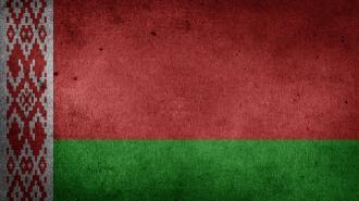 Пушков поддержал Макрона в споре с Лукашенко об отставке