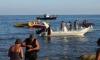 Затонувшим катером в Феодосии управлял вдрызг пьяный капитан