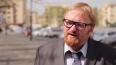 Виталий Милонов требует закрыть Facebook